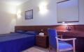 Hotel SB Corona Tortosa - Rooms