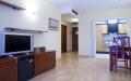 Hotel SB Corona Tortosa - Apartamentos