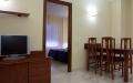 Hotel SB Corona Tortosa - Apartments