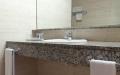 Hotel SB Corona Tortosa - Bathroom