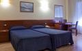 Hotel SB Corona Tortosa - Habitaciones