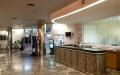 Hotel SB Corona Tortosa - Recepción