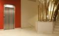 Hotel SB Corona Tortosa - Reception