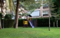 Hotel SB Corona Tortosa - Children's play area