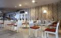 Hotel SB Corona Tortosa - Restaurant-Cafeteria