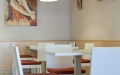 Hotel SB Corona Tortosa - Restaurante Cafetería