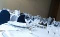 Hotel SB Corona Tortosa - Banquets