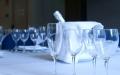 Hotel SB Corona Tortosa - Banquetes