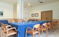 Hotel SB Corona Tortosa - Function Rooms